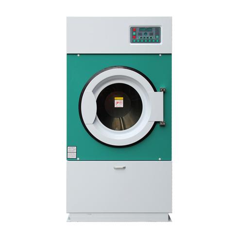 干洗店烘干机设备