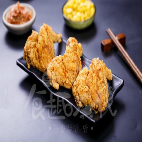 石锅麻辣牛肉片