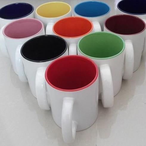 变色鸟-内彩杯