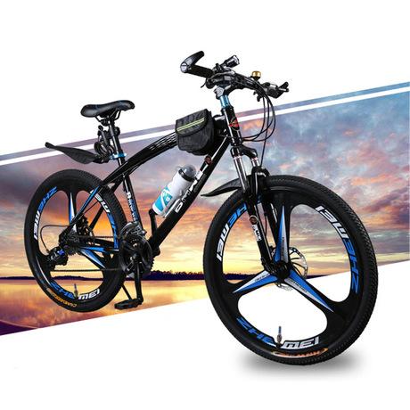G760山地车禧玛诺21 24 27速自行车厂家批发直销你的宝马座驾