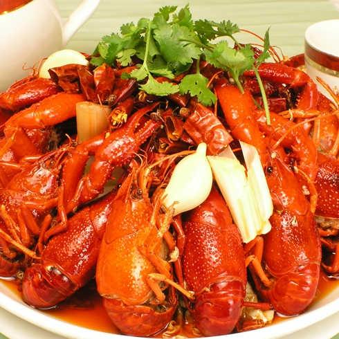 食在囧途小龙虾产品 食在囧途小龙虾产品图片 食在囧途小龙虾怎么样 最新食在囧途小龙虾产品展示