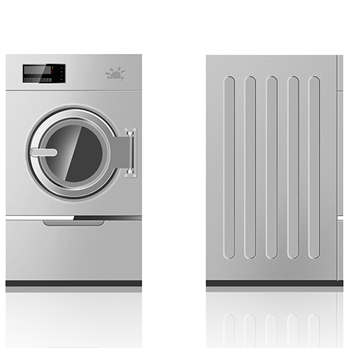 赛维干洗-烘干机