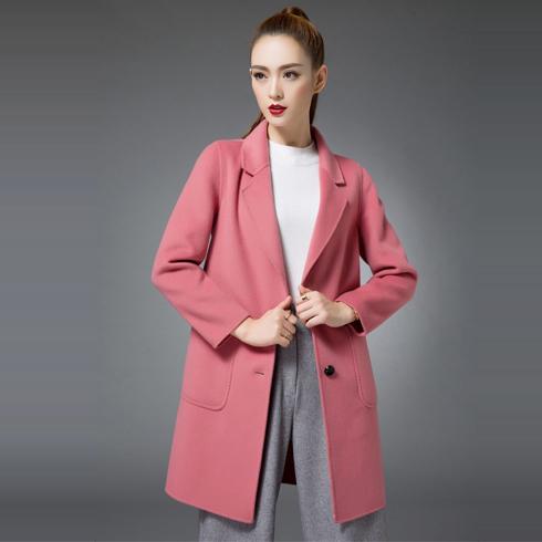 yosum大衣