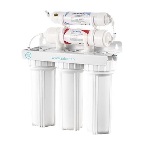 直饮净水器系统JBR-UF-A