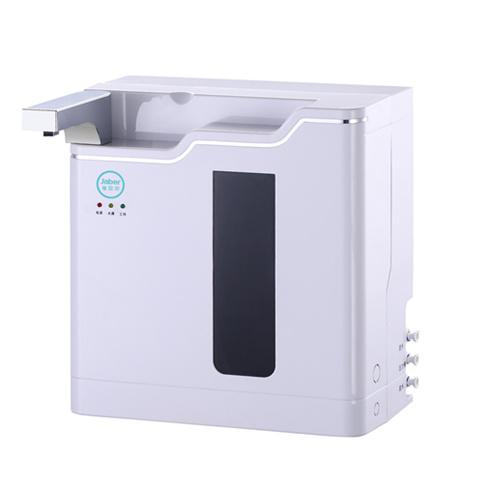 RO纯水系统JBR-RO-C(E)