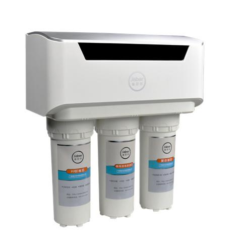 RO纯水系统JBR-RO-A40