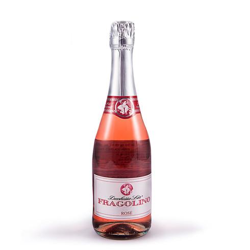 潘多拉起泡葡萄酒