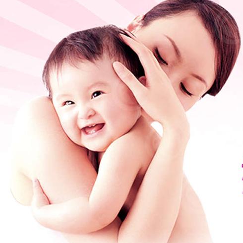 月满馨母婴生活馆加盟