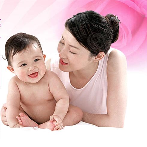 月满馨母婴护理中心-母婴护理