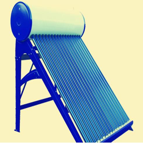亨通阳光太阳能-自动调节功能