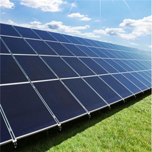 亨通阳光太阳能-超导型