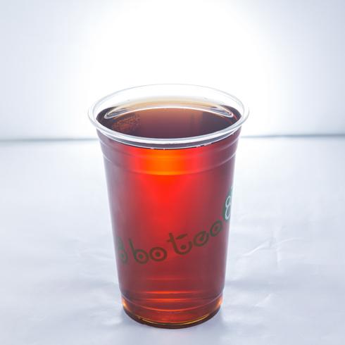 原味茗茶-特有品种