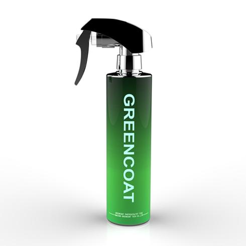 创绿家-装修除味剂