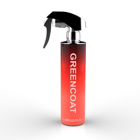 创绿家-地毯除味剂