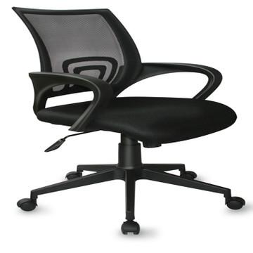 特价供应 zy-03 网布职员椅 员工转椅 办公椅 会议椅大班椅
