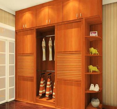 移门系列衣柜欧式卧室衣柜门 衣橱移门 推拉衣柜系列支持定制