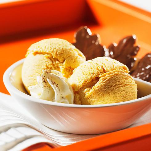 卡思契纳冰淇淋-美味冰淇淋