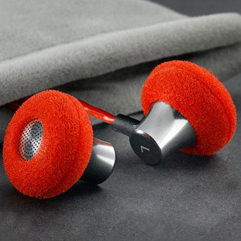 魔潮风尚新潮百货-时尚蓝牙耳机