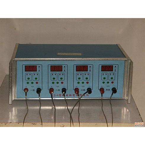 坤达蓄电池修复-电脑智能修复仪
