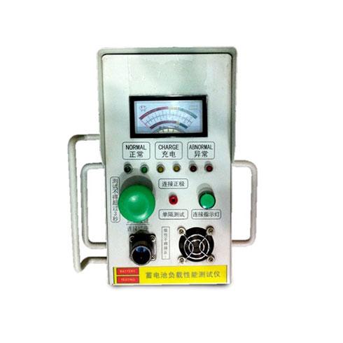 坤达-蓄电池负载性能测试仪