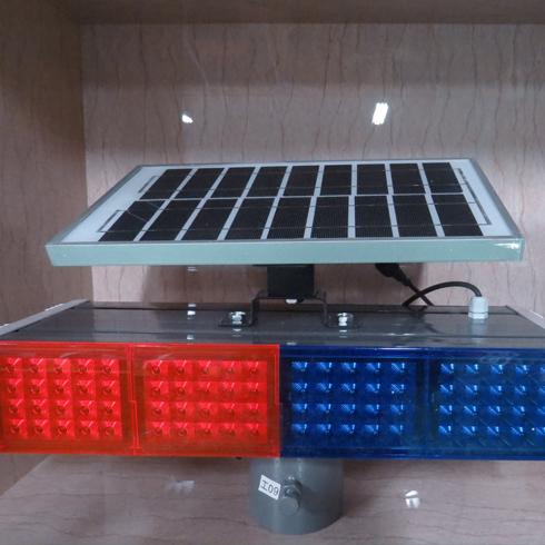 神州阳光太阳能发电-太阳能产品