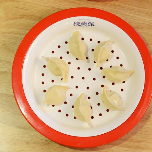 喵小馋土豆粉-饺子