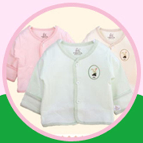 爱维婴母婴用品-婴儿小棉袄