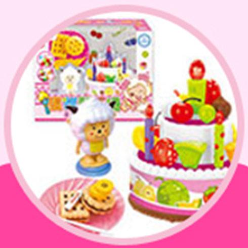 爱维婴母婴用品-婴儿玩具