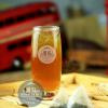 雅岛-浓情纯茶