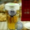 雅岛-魅力奶盖茶