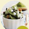 汝矣岛-炒酸奶