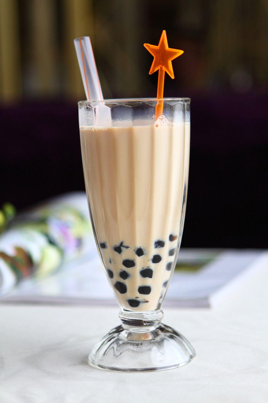 觅城鲜饮奶茶标志图片