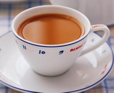 咖啡电台咖啡加盟一年的营业额有多少