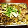 肥猫-重庆酸菜烤鱼