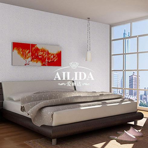 平面系列卧室