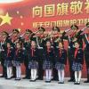 爱宝儿-军事教育基地