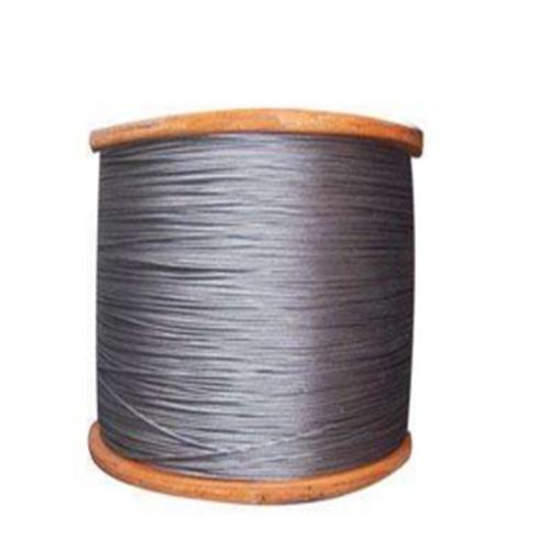 巨龙-矿用钢丝绳