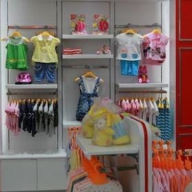加盟谷子孕婴用品店开店要多少钱,谷子孕婴加盟条件是什么
