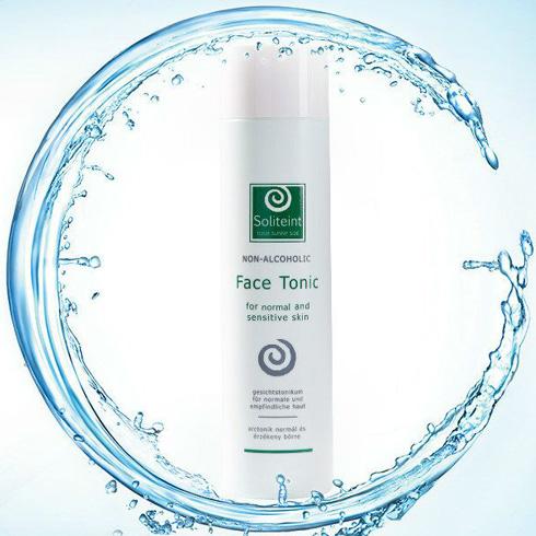 莎丽汀护肤-保湿水