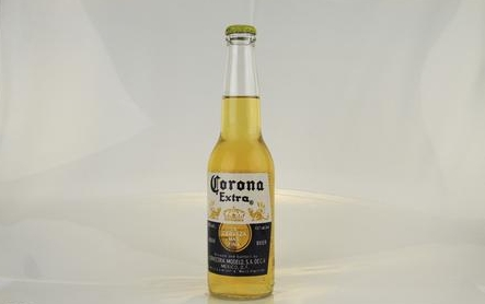 科罗娜-瓶装啤酒