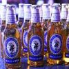 蓝妹-瓶装啤酒