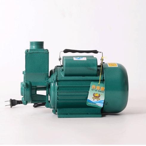 琅卡博-潜水泵