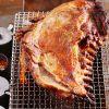 江一湖炭烤羊腿-鲜香烤羊
