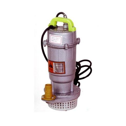 景阳-潜水泵