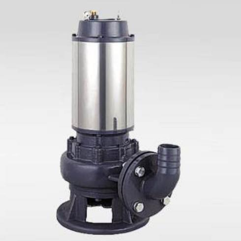 景阳-污水泵