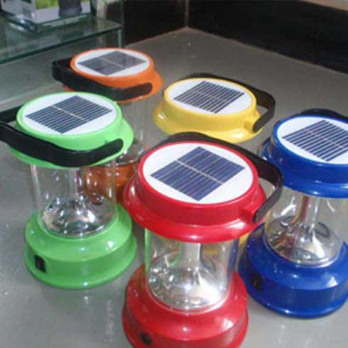核新电力太阳能发电-家庭光伏小产品