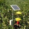核新电力太阳能发电-太阳能光伏杀虫