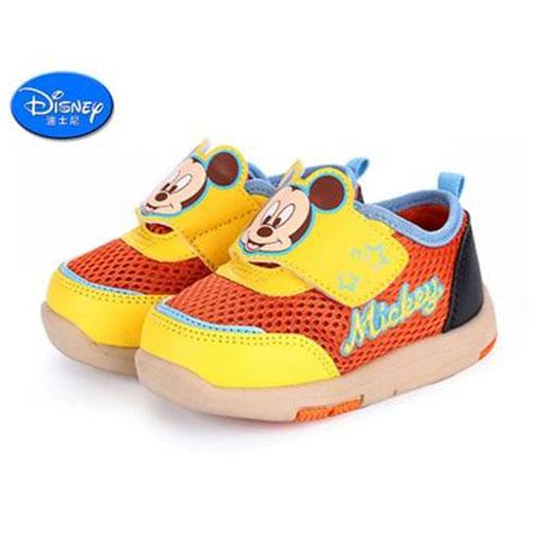 熊猫baby母婴工厂店-透气童鞋