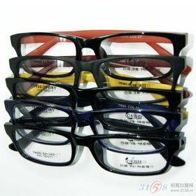 查尔斯顿眼镜加盟可靠吗