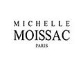 Michelle Moissac女装